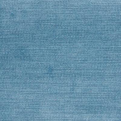 B1274 Azure Fabric: E99, E48, E33, E10, D75, C82, ESSENTIALS, ESSENTIAL FABRIC, BLUE SOLID, SOLID BLUE, BLUE VELVET, SOLID BLUE VELVET, OCEAN BLUE VELVET, OCEAN BLUE SOLID, BLUE STRIE SOLID, BLUE STRIE VELVET