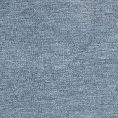 B1275 Sapphire Fabric: E99, E62, E59, E48, E32, D75, D10, C82, ESSENTIALS, ESSENTIAL FABRIC, BLUE SOLID, SOLID BLUE, BLUE VELVET, SOLID BLUE VELVET, OCEAN BLUE VELVET, OCEAN BLUE SOLID, BLUE STRIE SOLID, BLUE STRIE VELVET