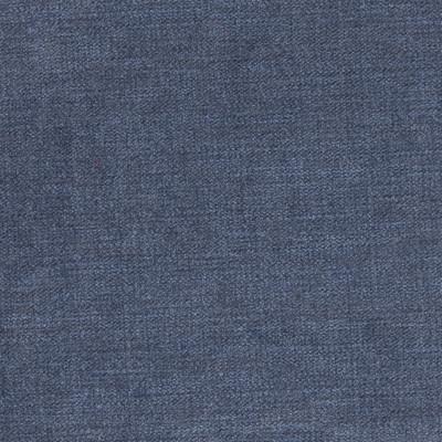 B1276 Midnight Fabric: E99, E48, E10, D75, C82, ESSENTIALS, ESSENTIAL FABRIC, BLUE SOLID, SOLID BLUE, BLUE VELVET, SOLID BLUE VELVET, OCEAN BLUE VELVET, OCEAN BLUE SOLID, BLUE STRIE SOLID, BLUE STRIE VELVET