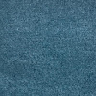 B1277 Blueberry Fabric: E99, E48, E33, D75, C82, ESSENTIALS, ESSENTIAL FABRIC, BLUE SOLID, SOLID BLUE, BLUE VELVET, SOLID BLUE VELVET, OCEAN BLUE VELVET, OCEAN BLUE SOLID, BLUE STRIE SOLID, BLUE STRIE VELVET