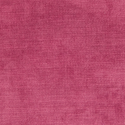 B1279 Pink Fabric: E48, C82, HOT PINK VELVET, HOT PINK SOLID, PINK VELVET, PINK SOLID, PINK STRIE VELVET, PINK STRIE SOLID