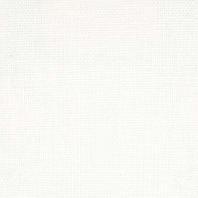 B1281 White Fabric: C98, C83, WHITE WOVEN, WHITE BASKETWEAVE, SNOW WHITE SOLID, WHITE, SOLID WHITE, WHITE SOLID, OFF WHITE SOLID