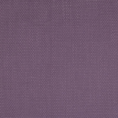 B1312 Mulberry Fabric: C83, URPLE SOLID, SOLID PURPLE, PURPLE TEXTURE, GRAPE SOLID, SOLID GRAPE, SOLID GRAPE WOVEN, SOLID GRAPE BASKETWEAVE