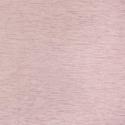 B1350 Opal Fabric: C84, VIOLET PLUSH, PURPLE VELVET, STRIATED LILAC TEXTURE, PLUSH VELVET, WASHABLE, LILAC PLUSH, LILAC VELVET, GRAPE VELVET, INHERENTLY FLAME RETARDANT, INHERENTLY FIRE RETARDANT