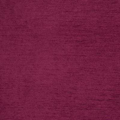 B1352 Lipstick Fabric: C84, VIOLET PLUSH, PURPLE VELVET, STRIATED LILAC TEXTURE, PLUSH VELVET, WASHABLE, LILAC PLUSH, LILAC VELVET, GRAPE VELVET, AUBERGINE VELVET, INHERENTLY FLAME RETARDANT, INHERENTLY FIRE RETARDANT