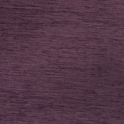 B1353 Iris Fabric: C84, VIOLET PLUSH, PURPLE VELVET, STRIATED LILAC TEXTURE, PLUSH VELVET, WASHABLE, LILAC PLUSH, LILAC VELVET, GRAPE VELVET, AUBERGINE VELVET, INHERENTLY FLAME RETARDANT, INHERENTLY FIRE RETARDANT