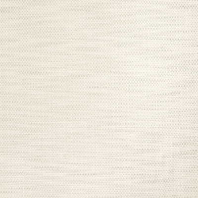 B1402 Flax Fabric: S12, E51, E30, D78, D73, D45, C98, C86, OFF WHITE TEXTURE, NEUTRAL MULTI TEXTURE, CREAM MULTICOLOR, OFF WHITE BASKETWEAVE, LIGHT CREAM BASKETWEAVE, WHITE SOLID, WHITE TWEED, NEUTRAL TWEED, ESSENTIALS, ESSENTIAL FABRIC, WOVEN