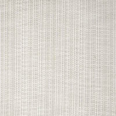 B1404 Birch Fabric: S12, E51, E37, E30, D89, D78, D45, D15, C98, C86, NATURAL TEXTURE, NEUTRAL TEXTURE, LIGHT SAND TEXTURE, SAND TEXTURE, NEUTRAL SOLID, NATURAL SOLID, BEIGE SOLID, SOLID BEIGE, BEIGE TEXTURE, NEUTRAL TWEED, BEIGE TWEED, ESSENTIALS, ESSENTIAL FABRIC, WOVEN