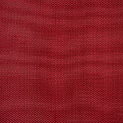 B1411 Rose Red Fabric: E51, E35, D74, D48, C96, C86, ESSENTIALS, ESSENTIAL FABRIC, RED SOLID, SOLID RED, RED SOLID TEXTURE, RED TWEED, WOVEN