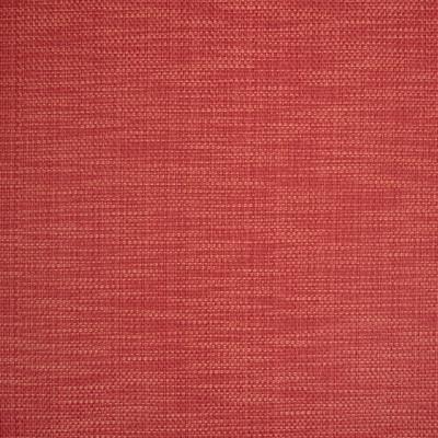 B1412 Watermelon Fabric: E51, E38, E35, D88, D74, D48, C96, C86, ESSENTIALS, ESSENTIAL FABRIC, RED SOLID, SOLID RED, RED SOLID TEXTURE, WATERMELON RED, WATERMELON SOLID, RED TWEED, TEXTURED SOLID, MULTICOLORED SOLID, TEXTURED PLAIN, WOVEN