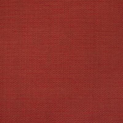 B1413 Cinnabar Fabric: E51, E35, D74, D48, D15, C96, C86, ESSENTIALS, ESSENTIAL FABRIC, RED SOLID, SOLID RED, RED SOLID TEXTURE, CINNAMON RED TEXTURE, CINNAMON, RED TWEED, WOVEN