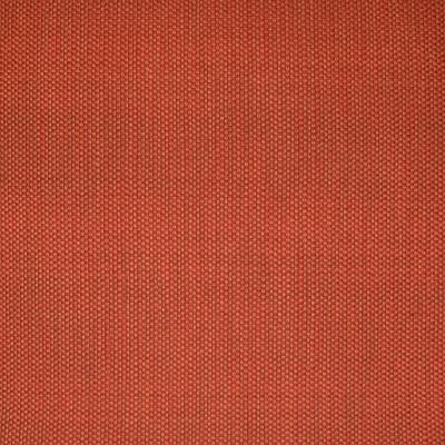 B1414 Santa Fe Fabric: E35, C96, C86, ORANGE SOLID, TANGERINE SOLID, ORANGE TEXTURE, TANGERINE TEXTURE, BURNT ORANGE SOLID, BURNT ORANGE TEXTURE, ORANGE TWEED