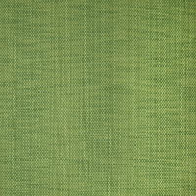 B1419 Verde Fabric: E38, D74, ESSENTIALS, ESSENTIAL FABRIC, C86, GREEN SOLID, GREEN TEXTURE, SOLID GREEN TEXTURE, GRASS GREEN TEXTURE, GRASS GREEN MULTI-TEXTURE, GRASS GREEN SOLID, LIME GREEN SOLID, LIME GREEN TEXTURE, GREEN TWEED