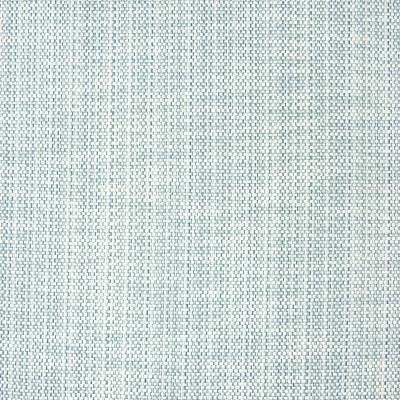 B1422 Porcelain Blue | Greenhouse Fabrics