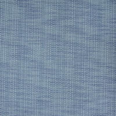 B1423 Denim Fabric: S15, E51, E32, D75, ESSENTIALS, ESSENTIAL FABRIC, D73, D47, D15, C99, C86, DENIM BLUE SOLID, DENIM BLUE MULTI-TEXTURE, DENIM BLUE MULTI-COLOR, DENIM SOLID, DENIM TWEED, BLUE TWEED, WOVEN