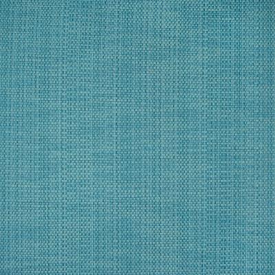 B1424 Ocean Fabric: D76, C86, MEDIUM BLUE SOLID, MEDIUM BLUE TEXTURE, MEDIUM BLUE MULTICOLOR, BLUE TWEED, ESSENTIALS, ESSENTIAL FABRIC
