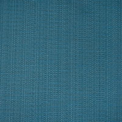 B1425 Caribe Fabric: S15, E38, D75, C99, C86, ESSENTIALS, ESSENTIAL FABRIC, MEDIUM BLUE SOLID, MEDIUM BLUE TEXTURE, MEDIUM BLUE MULTICOLOR,  BLUE TWEED