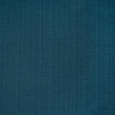 B1426 Deep Sea Fabric: D76, C86, DARK BLUE SOLID, DARK BLUE MULTI TEXTURE, DARK BLUE MULTICOLOR, BLUE TWEED, ESSENTIALS, ESSENTIAL FABRIC, WOVEN