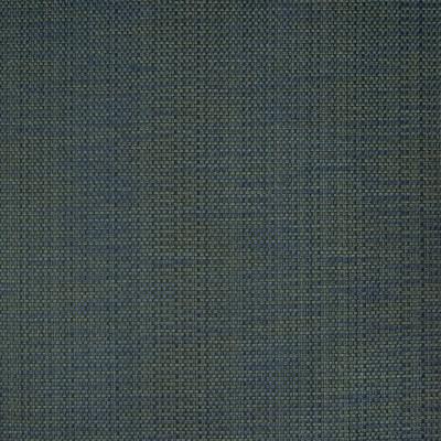 B1427 Indigo Fabric: E51, D75, D47, D15, C86, ESSENTIALS, ESSENTIAL FABRIC, DARK BLUE SOLID, DARK BLUE MULTI TEXTURE, DARK BLUE MULTICOLOR, BLUE TWEED, WOVEN