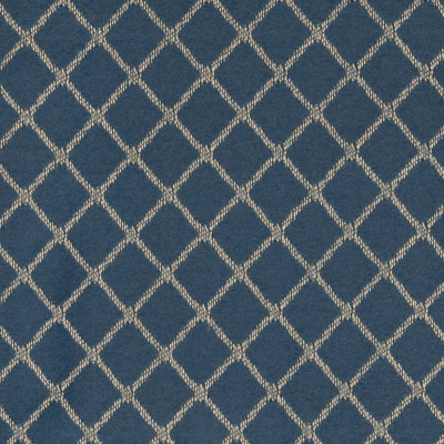 B1491 Ocean Fabric: D95, C87, BLUE DIAMOND, BLUE GEOMETRIC, MEDIUM BLUE DIAMOND, MEDIUM BLUE GEOMETRIC