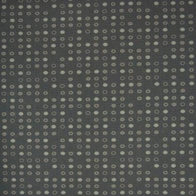 B1542 Ash Fabric: C89, GRAY DOT, GREY DOT, GREY CONTEMPORARY, GRAY CONTEMPORARY, GRAY WOVEN, CONTEMPORARY GRAY DOT, GREY CONTRACT, GRAY CONTRACT, SLATE CONTRACT