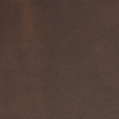 B1693 Caliginous Fabric: L10