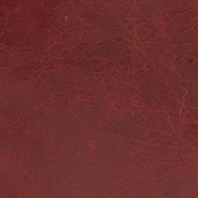 B1698 Salute Red Fabric: L10