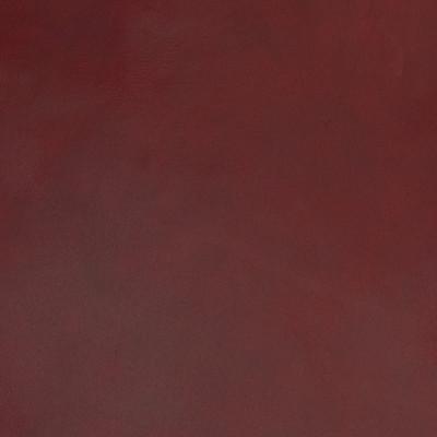 B1699 Sangria Fabric: L10