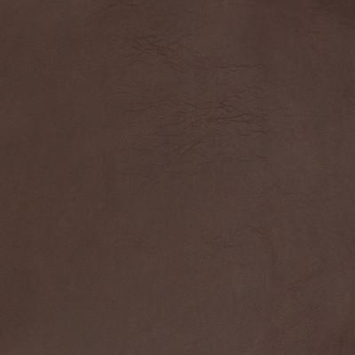 B1711 Chinchilla Fabric: L10, LEATHER, LEATHER HIDE, BROWN