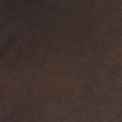 B1712 Coco Loco Fabric: L10