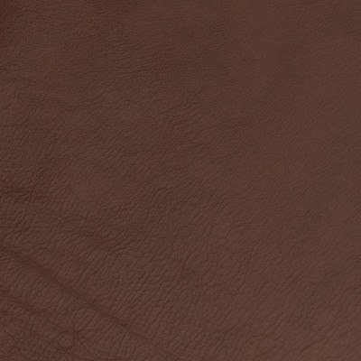 B1715 Tobacco Leaf Fabric: L10, LEATHER, LEATHER HIDE, BROWN