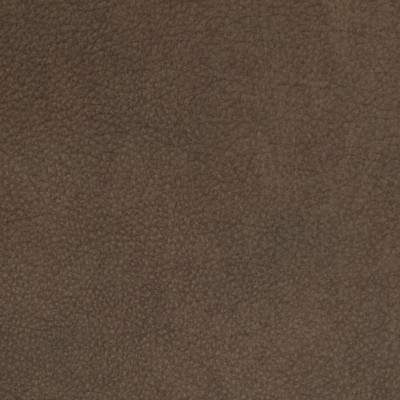 B1716 Caribou Fabric: L10, LEATHER, LEATHER HIDE, BROWN