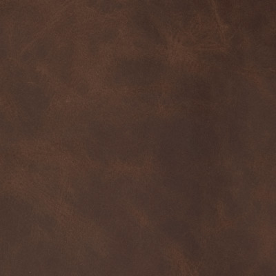 B1719 Average Brown Fabric: L10, LEATHER, LEATHER HIDE, BROWN