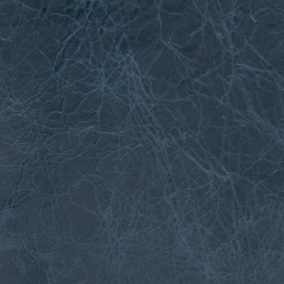B1722 Denim Style Fabric: L10