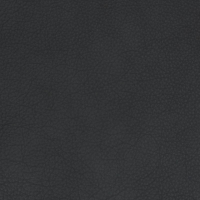 B1732 Sombre Fabric: L10