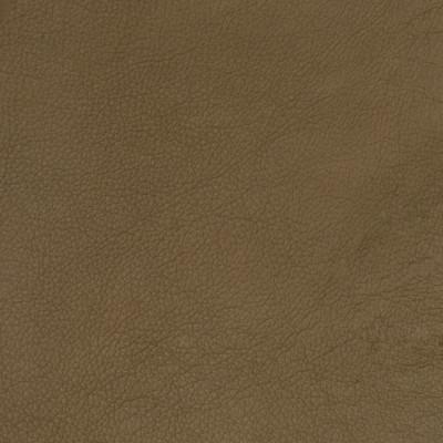 B1741 Loden Fabric: L10
