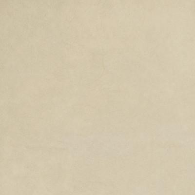 B1745 Sea Salt Fabric: L10