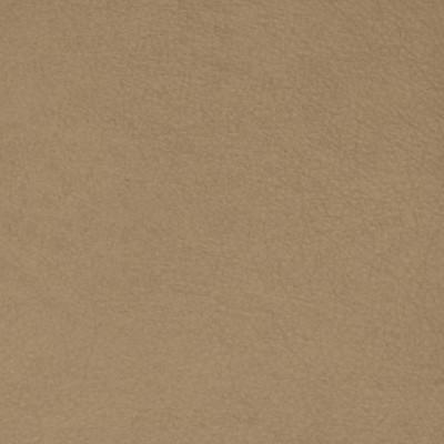 B1746 Bavarian Fabric: L10