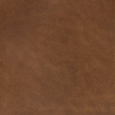 B1752 Simba Fabric: L10, LEATHER, LEATHER HIDE, BROWN