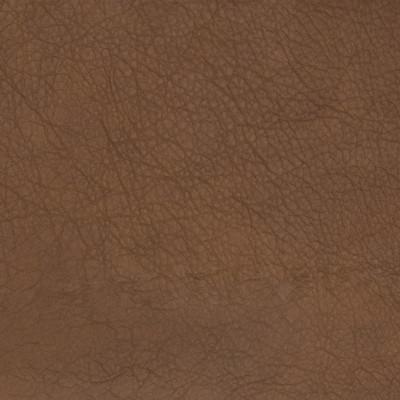 B1753 Khaki Fabric: L10