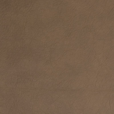 B1754 Shale Fabric: L10, LEATHER, LEATHER HIDE, BROWN