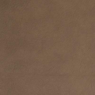 B1754 Shale Fabric: L10