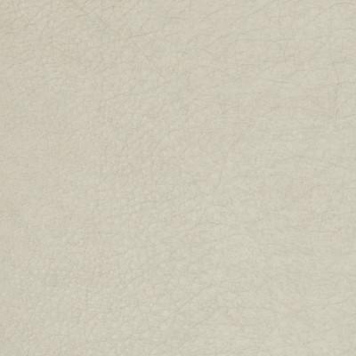 B1757 Pumice Fabric: L10