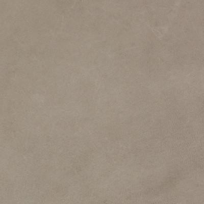 B1758 Cloak Fabric: L10