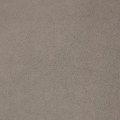 B1760 Heather Fabric: L10