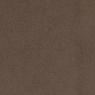 B1762 Cobblestone Fabric: L10, LEATHER, LEATHER HIDE, BROWN