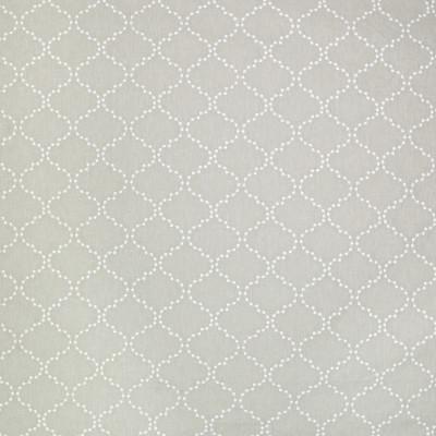 B1859 Flax Fabric: C93, KHAKI DOT, KHAKI MEDALLION, TAN DOT, KHAKI EMBROIDERY, TAN EMBROIDERY