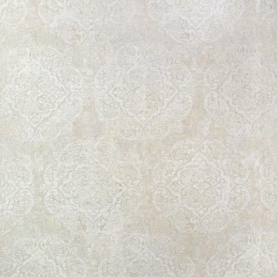 B1873 Vintage Fabric: E34, E30, D89, C94, LINEN MEDALLION, NEUTRAL MEDALLION, PAISLEY MEDALLION, NEUTRAL LINEN, LINEN PAISLEY, NEUTRAL PAISLEY, WOVEN