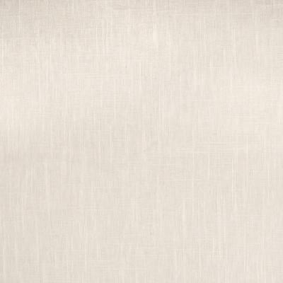 B1874 Stonewash Fabric: S43, E45, D73, D57, D33, D15, C98, C94, ANNA ELISABETH, SOLID, LINEN, FAUX LINEN, LINEN BLEND, NEUTRAL, STONEWASH