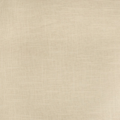 B1883 Wheat Fabric: D33, D15, C94, SOLID LINEN, SOLID NEUTRAL, NEUTRAL LINEN, LINEN LIKE, WOVEN